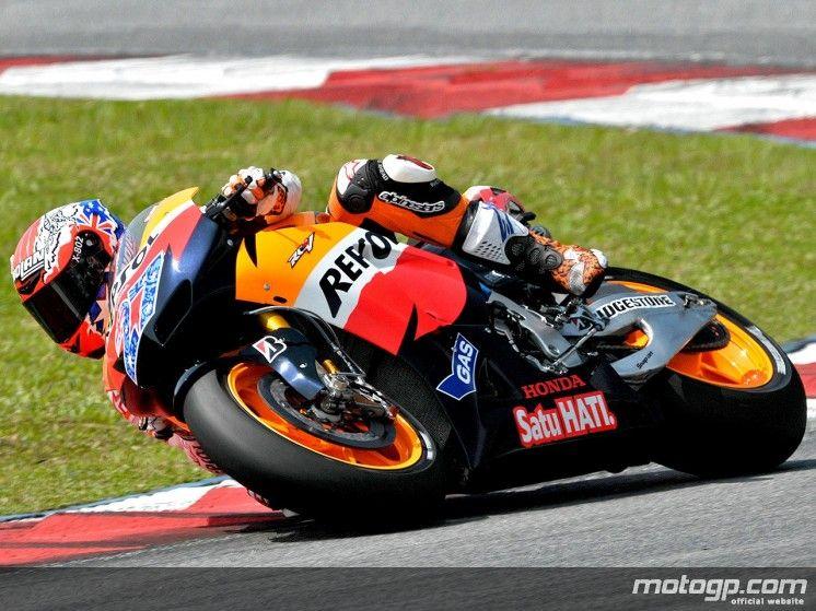 Honda Racing Moto Gp: Racing Motorcycles, Cars