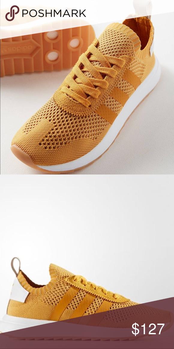mustard yellow adidas shoes off 61% - www.usushimd.com
