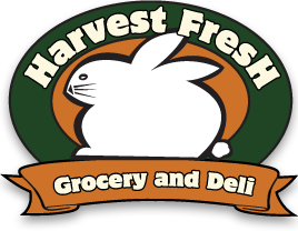 McMinnville, OR - Harvest Fresh Groceries, Deli & Catering