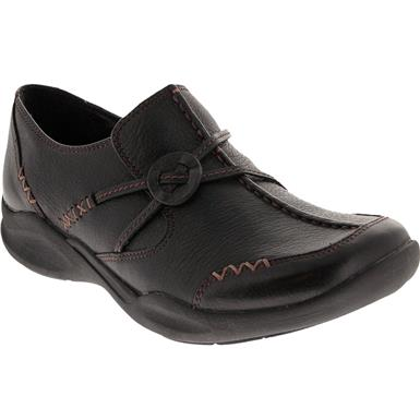 Wave by Clarks Wave Run Slip On Casual