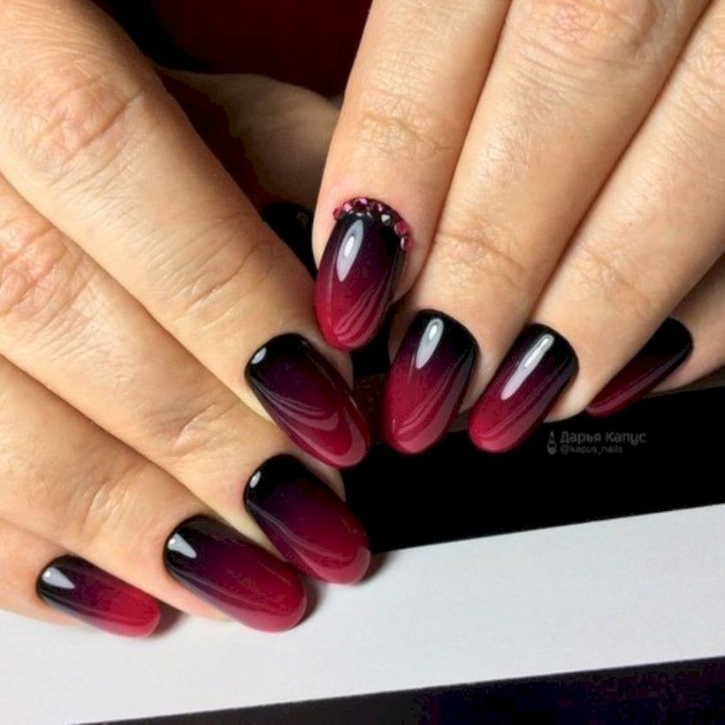 nice 38 Most Eye Catching Nail Art Designs to Inspire You http ...