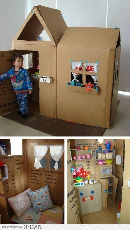 19 DIY projekt az otthon díszítésére