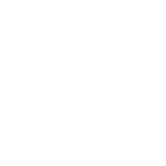 The Cultured Cup®