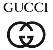 Gucci, ou encore Maison Gucci, fondée en 1921, est une entreprise italienne  spécialisée dans le prêt-à-porter de luxe. 823ab092884