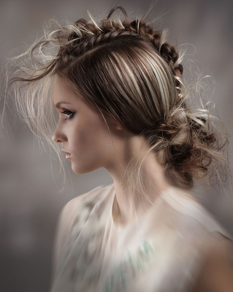 naha finalist anna pacitto salon team of the year projects