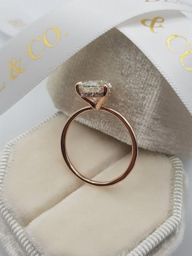 14k gold diamond seal ring / 14k gold diamond micro pavement pinky ring / gold ring / pinkie pavé disc ring - Fine jewelry ideas  #14k #diamond #disc #EngagementRing #fine #Gold #ideas #jewelry #Micro #Pave #pavement #pinkie #Pinky #Ring #Seal  #EngagementRings