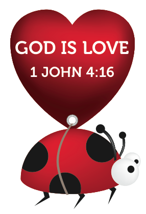free printable bible verse valentine's cards http://www.childrens, Ideas
