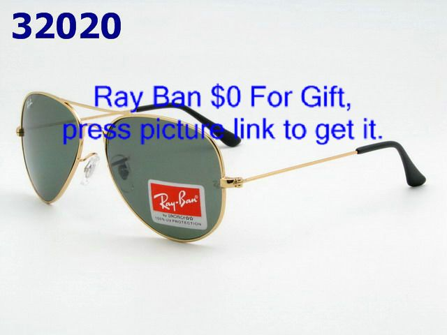fake ray ban aviators 3025   new york fashion   Pinterest 89bf32d35a
