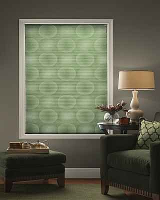 cellular shades room darkening shades colored and patterned shades window treatments. Black Bedroom Furniture Sets. Home Design Ideas
