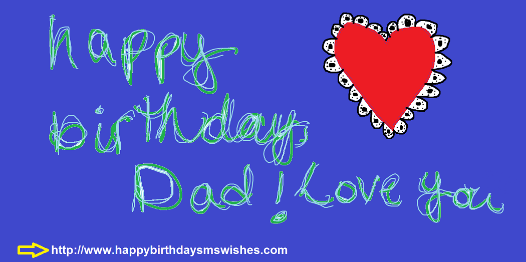 100 Dad Birthday Quotes With Images Fathering Magazine
