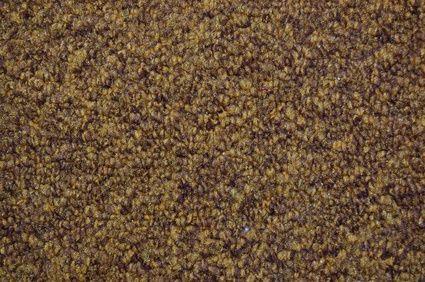 Seam Repair Seattle Carpet Repair Stretching