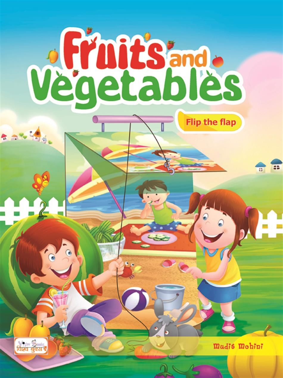 helpful for pre kids colouring fun pinterest kids