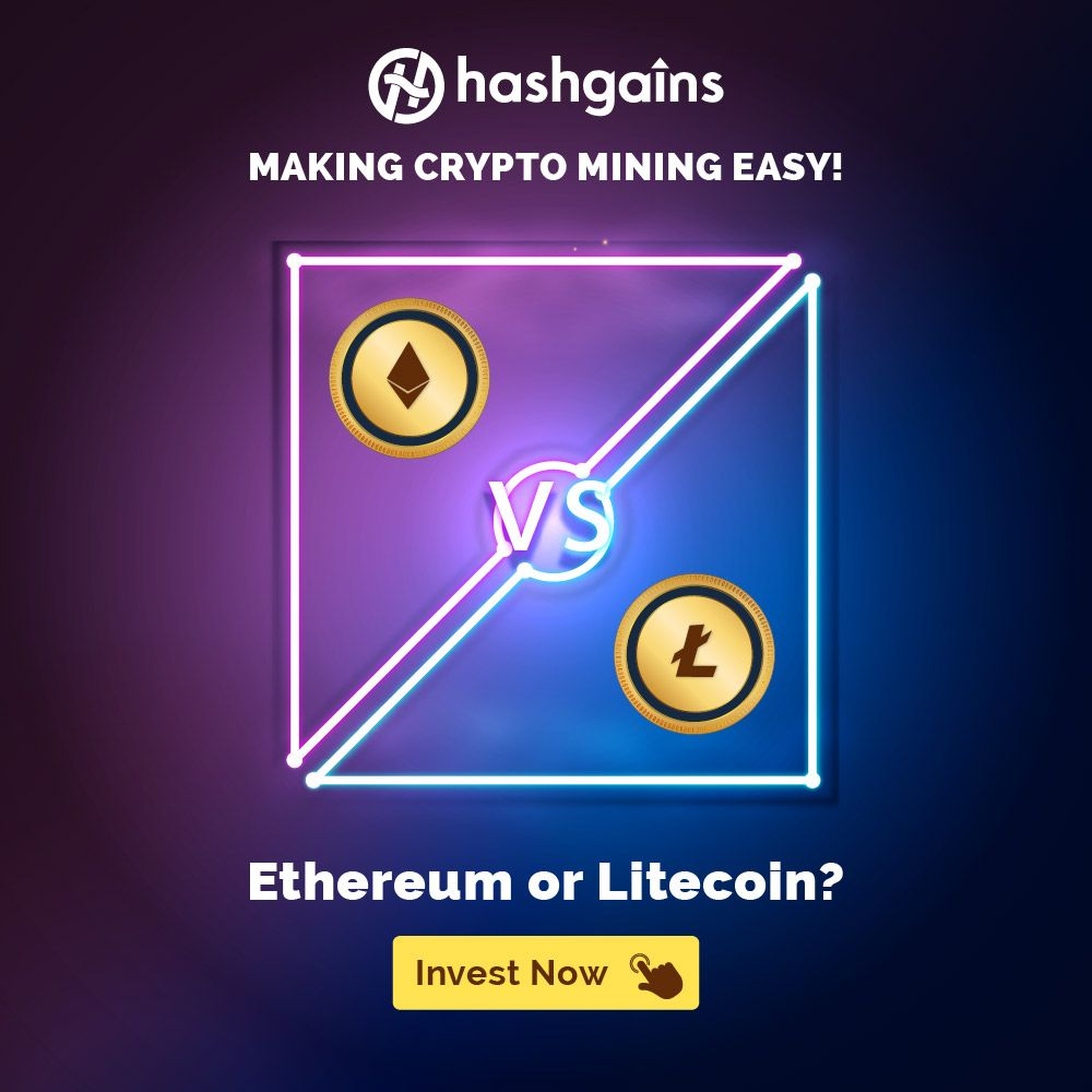 which crypto to invest now