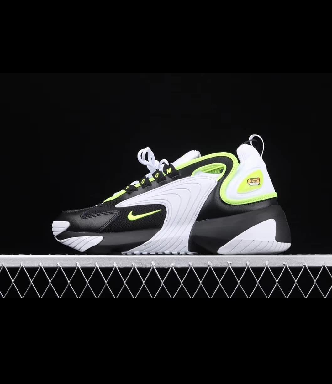 Nike zoom 2k unisex sneakers nike nike nike zoom
