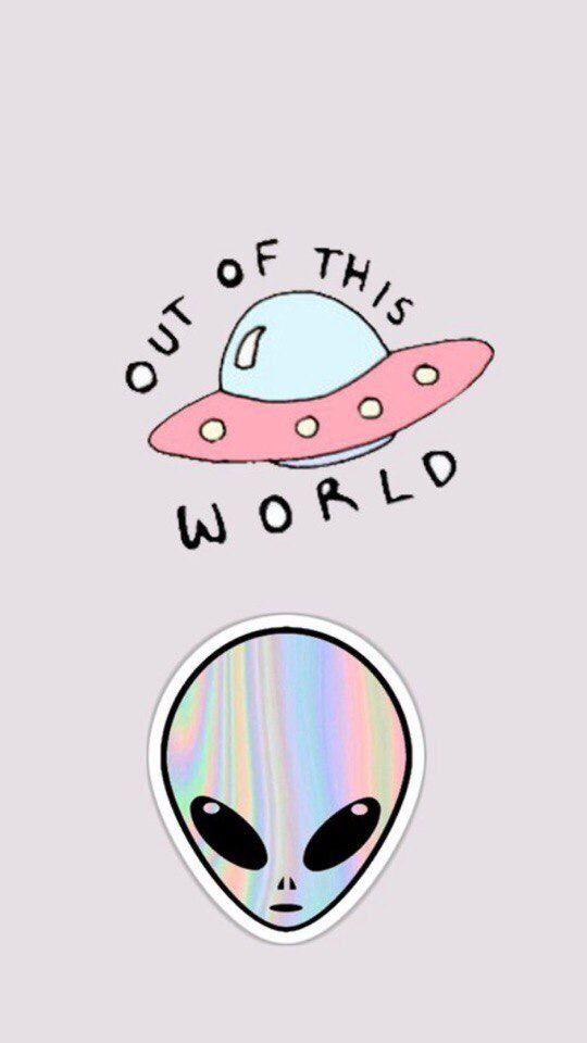 инопланетяне Ufo World обои фоны Wallpaper Pinterest Fond