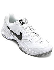 Acabei de visitar o produto Tênis Nike Court Lite Masculino  d9886457c2cfd
