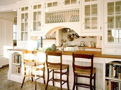 The Best Country Decorating Ideas