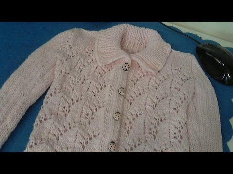 Youtube Pinterest Youtube Knit Patterns And Patterns