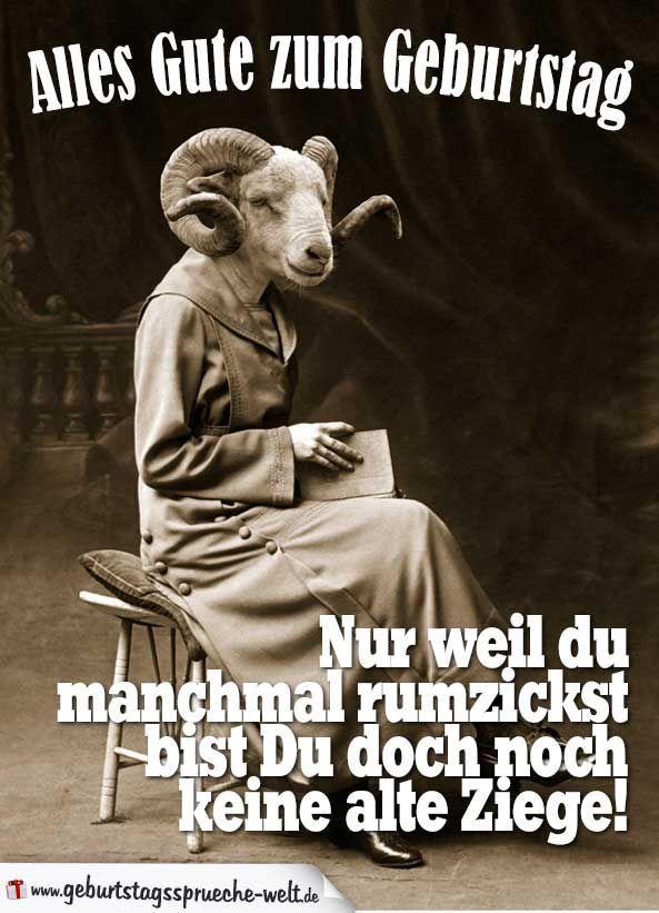 Geburtstag Sprüche Frech #geburtstagsprüchefrech | Happy