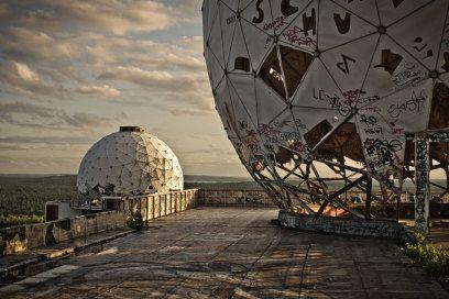 Die 14 besten Aussichtspunkte in Berlin (mit Bildern ...