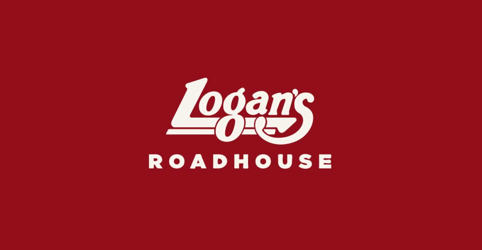 fodmap diet logans steakhouse