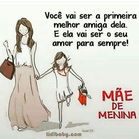Amor Maior Frases Amor Filho Frases Ser Mãe E