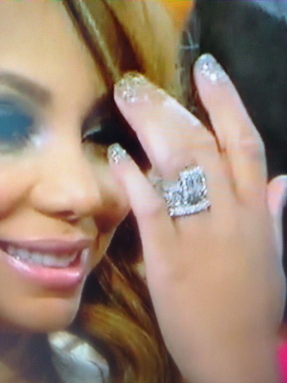 tamar braxton wedding ring photos Tamar Braxton Things to Wear