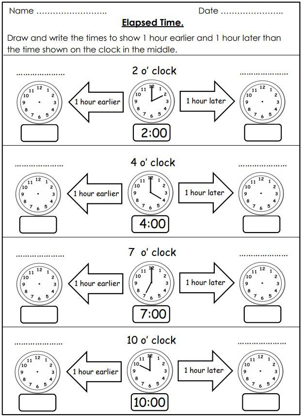 Pin By All Things Maths On Math Time Worksheets Elapsed Time Worksheets Math Time Math worksheets time grade 2