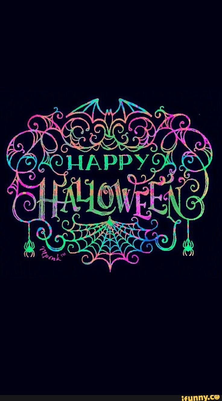Pin By Guadalupe Loor On Halloween Junk Halloween Wallpaper Halloween Wallpaper Iphone Halloween Backgrounds
