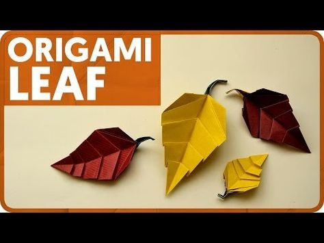 Origami flower marigold leaf instructions toshikazu kawasaki origami flower marigold leaf instructions toshikazu kawasaki youtube mightylinksfo