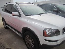 Used Volvo Xc90 For Sale Under 14 000 In Sugar Land Tx Used Volvo Volvo Xc90 Volvo