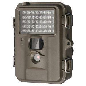 7bfbf829e3d BARSKA 6MP Trail Camera with 1.5
