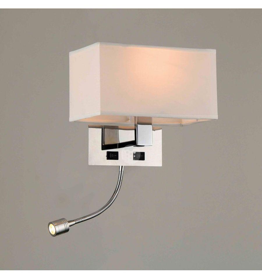 les 25 meilleures id es de la cat gorie applique liseuse sur pinterest liseuse lampe liseuse. Black Bedroom Furniture Sets. Home Design Ideas