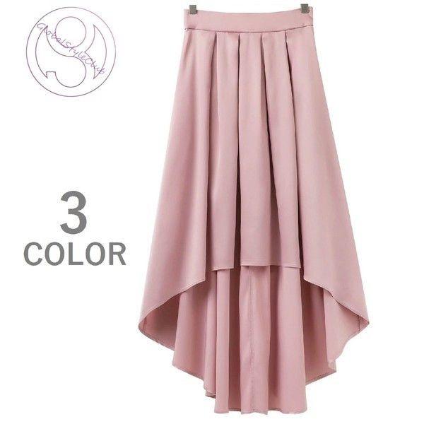 Energetic Ralp Lauren Baby Girl Pink Pleated Ruffle Skirt Easy To Repair Skirts Baby & Toddler Clothing