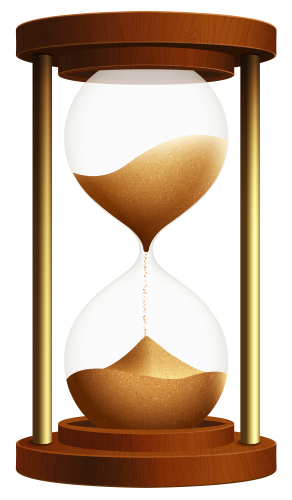 Sand Clock Png Clipart Best Web Clipart Sand Clock Clock Drawings Sand
