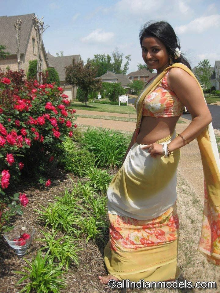 Desi Girls Images, Photos, Pics  Hd Wallpapers Collection -3995