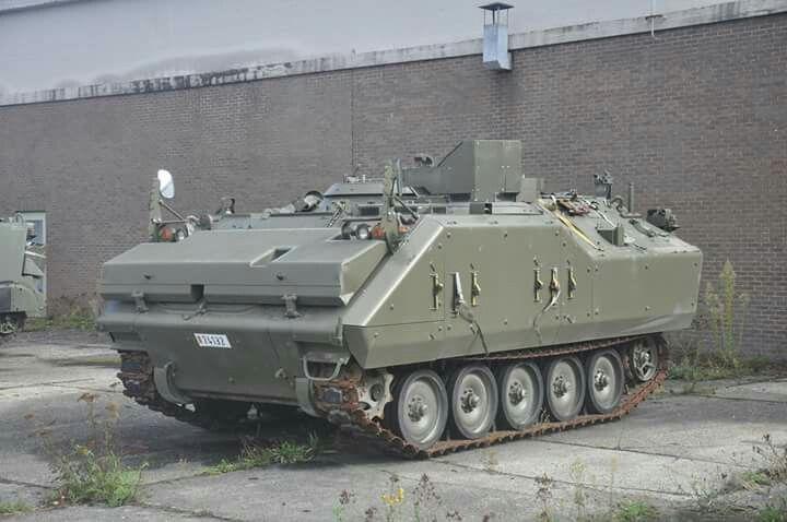 Military vehicles image by giga moseshvili on ifv apc