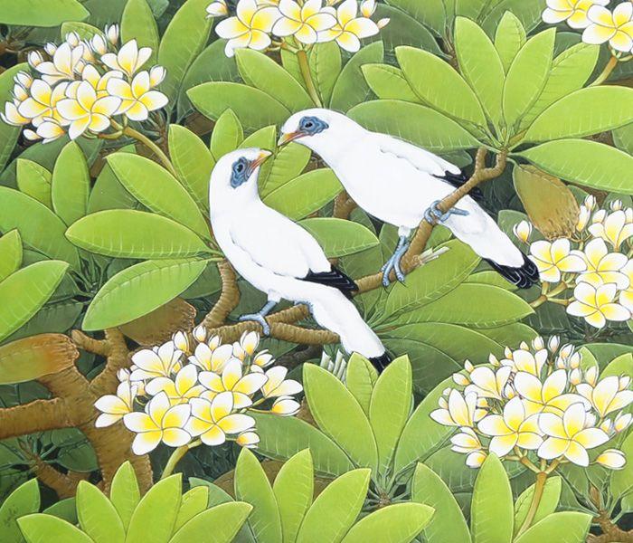 花鳥風月 - Google 検索