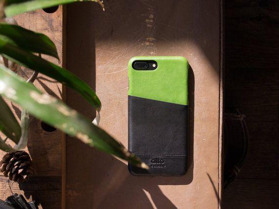 alto iphone 7 case