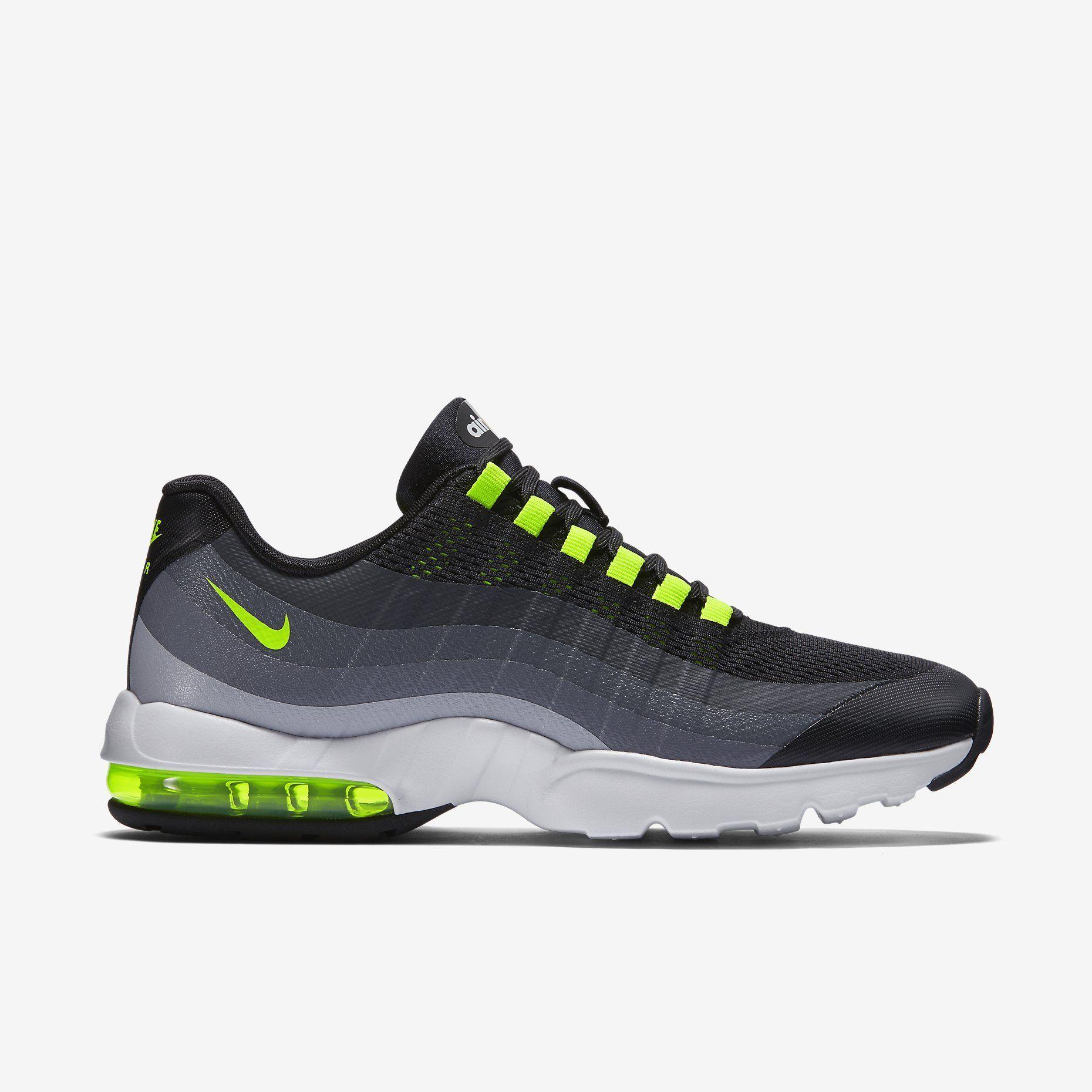 watch c2315 1d9fa Air Max 95 Femme, Chaussure Nike Air, Chaussures Nike, Achat, Chaussures  Originales