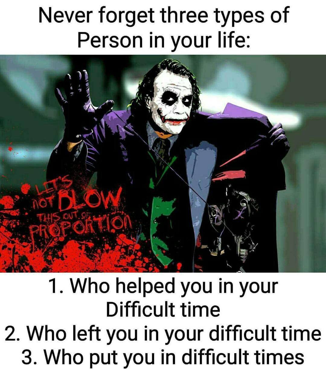 th person best joker quotes joker quotes heath ledger joker