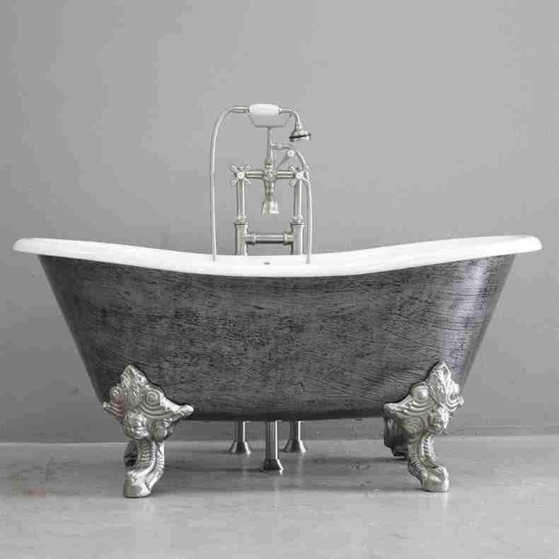 New post Trending-vintage bathtub pictures-Visit-entermp3.online ...