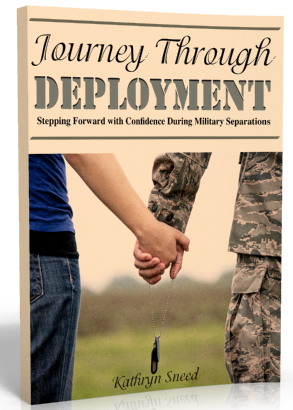 Book Review: A Journey Through Deployment