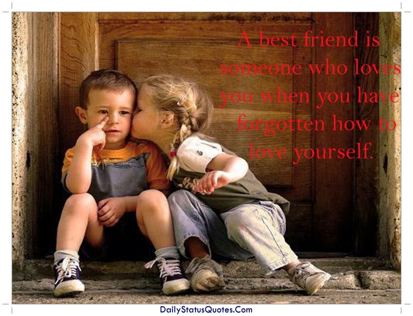 Quotes Of Best Friend Daily Status Quotes Images Status Whatsapp