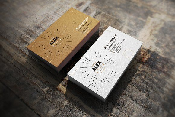 Realistic business card mockups by alexvisual on creativemarket realistic business card mockups by alexvisual on creativemarket colourmoves