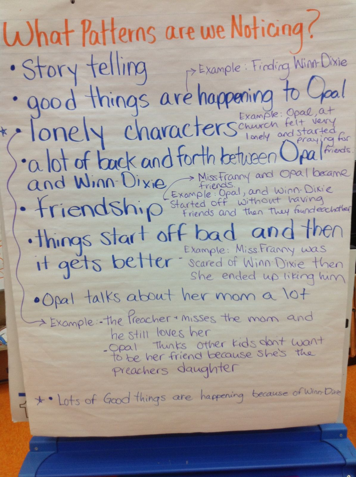 Reading Closely Versus Close Reading A Cautionary Tale