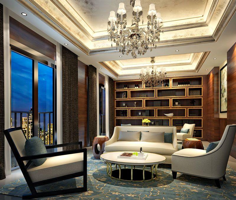 Best Interior Designers In Hyderabadbest Interior Designers In Hyderabad Expert Interior Design Modern Interior Design Trends Interior Design Companies