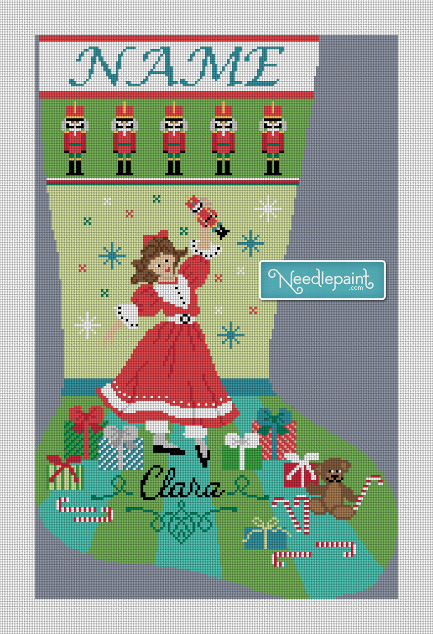nutcracker-suite-clara.png (875×1280)