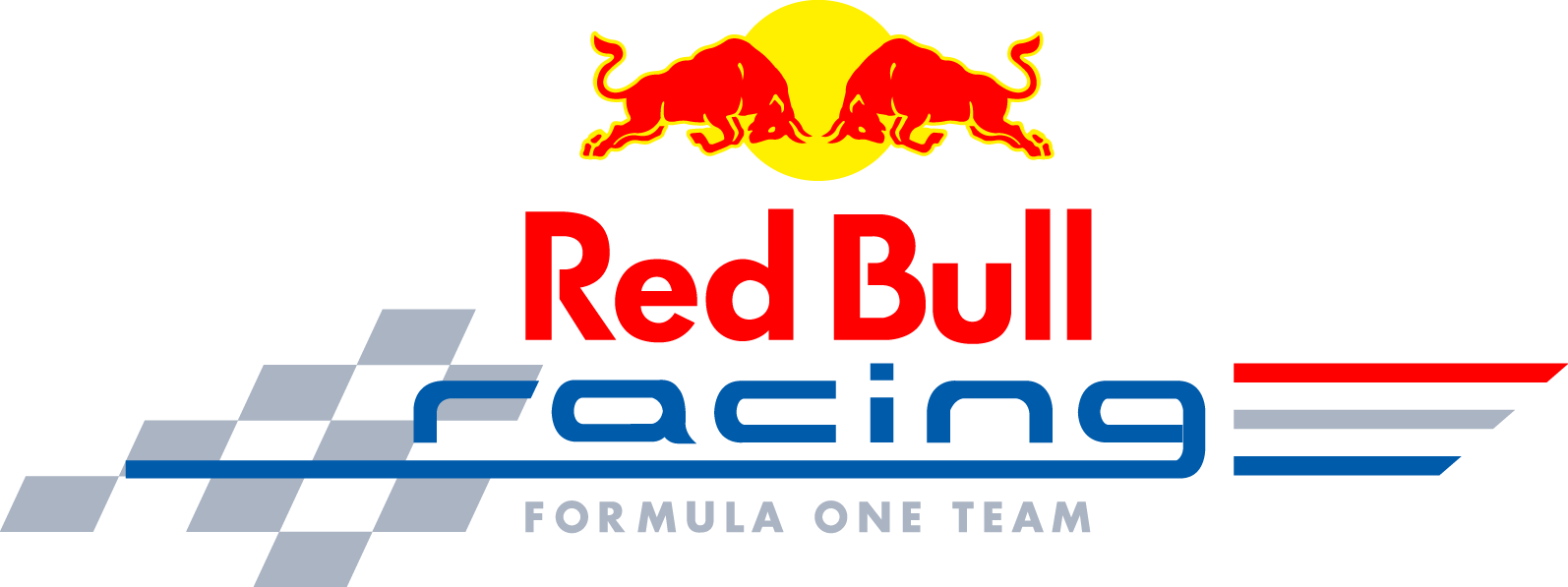 Logos Pinterest F1 Team Racing Sport Bull Red qcU1gwXq