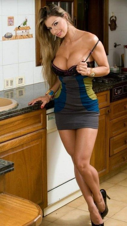 Pin by George Karaviveris on MILF in 2019  Sexy Sexy
